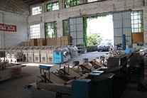 工厂展示8